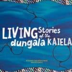 living-stories