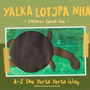Yalka-Jotjpa-Nha