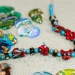 beads-of-culture-exhibition