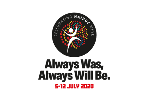 2020 NAIDOC Week at Kaiela Arts
