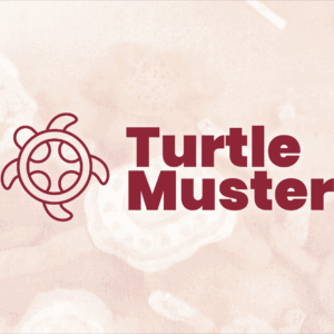 2020 Turtle Muster