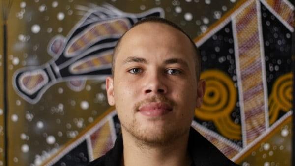 Artist Profile Dylan Charles