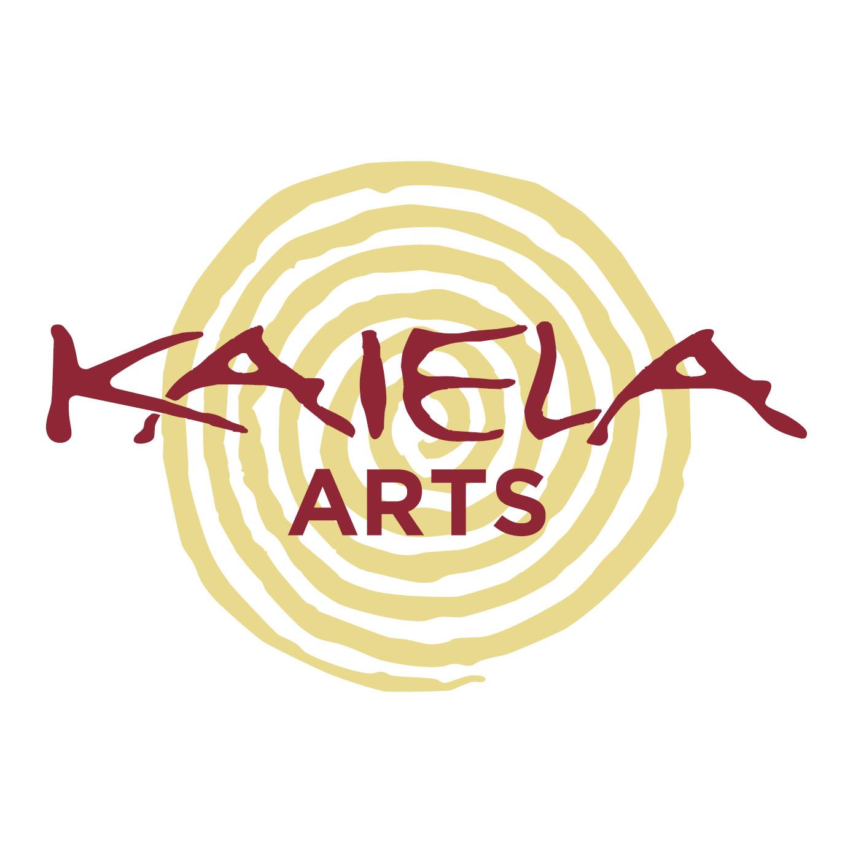 Gallery Kaiela