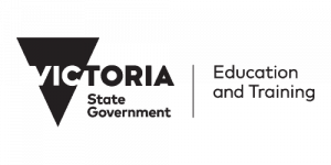 Victorian Government - Department of Education and Training